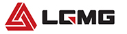 Lingong Group JinanHeavy Machinery Co., Ltd.